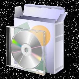 Server & Programs